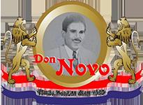 Don Novo Logo 150px