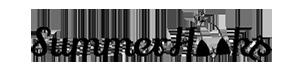 Logo summerhooks 150px